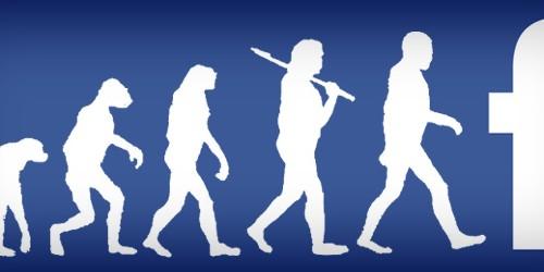 evolutie_facebook_pagini_cacat_pula_mea_ma_fut_MUIE