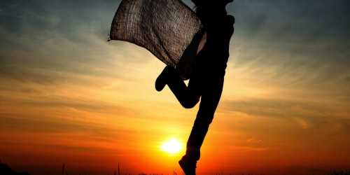 silhouette-girl-jump-sunset-1024x1280[1]