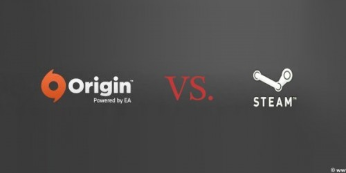 origin-vs-steam-750x300[1]